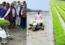 কলাপাড়ায় ১৫ হাজার একর কৃষি জমি কমলেও উৎপাদন বেড়েছে ৩৪ হাজার মেট্রিক টন