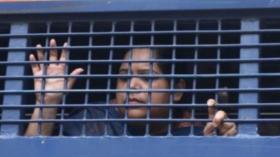 সাংবাদিক রোজিনা ইসলামের জামিন শুনানি; আড়াই ঘণ্টার অপেক্ষা শেষে ঘণ্টাব্যাপী শুনানি