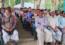 গলাচিপায় ইউপি নির্বাচনঃ মেম্বার প্রার্থী হিসেবে জনপ্রিয়তার শীর্ষে মনির
